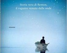 """""""Il mare nasconde le stelle"""", il libro di Francesca Barra"""