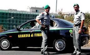 """Reggio Cal., 'Ndrangheta: """"Operazione Fata Morgana"""""""
