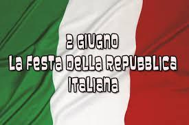 Prefettura di Messina, 70° anniversario della Repubblica italiana