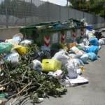 Milazzo, oggi niente raccolta dei rifiuti per uno sciopero nazionale