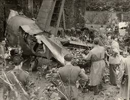 Superga, 67 anni dopo la tragedia del Grande Torino