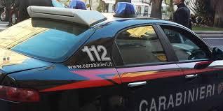 Messina: i Carabinieri arrestano un pregiudicato messinese in esecuzione di ordine di carcerazione