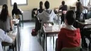 """Messina. Soprusi e violenze ai danni di alunni delle elementari: """"Quello che succede a scuola deve rimanere a scuola"""""""