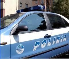 Ragusa, 53enne arrestato dalla Polizia di Stato per violenza sessuale su minore