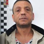 ATTIVITA' DELLA POLIZIA DI STATO A MESSINA E PROVINCIA. 2 ARRESTI