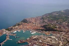 """Ancona, scoperta evasione milionaria: """"Last Travel"""""""