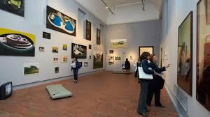 """Tahar Ben Jelloun, Marco Aime, Danilo Rea ed Edoardo Siravo inaugurano   in Sicilia la nuova rassegna turistica e letteraria """"Paesaggi di mare"""""""