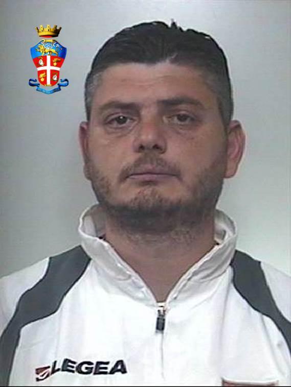 Messina: i carabinieri arrestano un pregiudicato per vendita di CD contraffatti e ricettazione