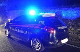 Menaggio, infrazioni gravi al Cds e interventi dei Carabinieri