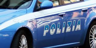 Usura. La Polizia arresta strozzino. E' un cittadino cingalese. Vittima un connazionale