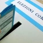 L'Italia dei ballottaggi e delle incertezze politiche