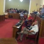 Milazzo. Costituzione gruppo Pd in Consiglio, nota del consigliere Rizzo