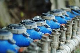 Comune Milazzo, sono 7528 le richieste di pagamento ai morosi dell'acqua