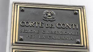 Campania, Corte dei conti e Finanza accertano un danno erariale di oltre 27 milioni di euro