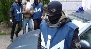 MESSINA: Duro colpo della D.I.A. nei confronti di un pericoloso boss mafioso di Santa Margherita