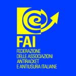 Sabato 2 luglio incontro incontro nazionale associazioni antiracket della Fai con i Carabinieri
