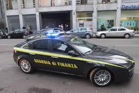Catania, operazione antimafia da parte della Guardia di Finanza. Arresti della cosca Ercolano e del reggente