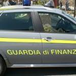 Caltanissetta, scoperta dalla Guardia di Finanza maxi evasione da oltre 4,5 milioni (settore importazione prodotti ittici)