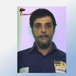 Villafranca Tirrena: arrestato dai Carabinieri pregiudicato messinese in detenzione domiciliare per furto di energia elettrica