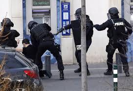 I recenti attentati  di Bruxelles hanno reso necessario l'innalzamento dei livelli di controllo  degli scali europei