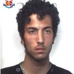 I Carabinieri di Gioiosa Marea arrestano un giovane per furto di autovettura
