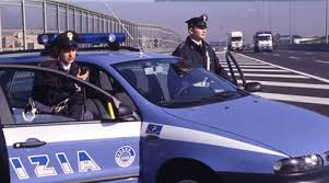 Genova, operazione antimafia da parte della Polizia di Stato con tanti arresti