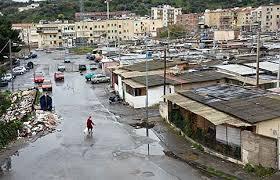 """Messina – Operazione """"Totem"""". Le mani della mafia sui beni confiscati"""