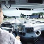 Sicurezza stradale. Tempi di guida per gli autotrasportatori
