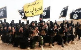 Stupide violenze e contagio di terrore
