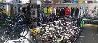 """Trento, ladri di biciclette: operazione """"BIKE SHOP"""""""