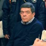 Genova, arrestato il sindaco di Lavagna