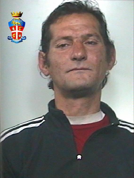 Roccalumera (ME): i Carabinieri arrestano un 40enne rumeno per tentato furto in abitazione, resistenza e lesioni a Pubblico Ufficiale