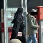 Brescia, riscontro su percorsi di radicalizzazione islamica della donna italiana e del marito musulmano da parte della Polizia di Stato