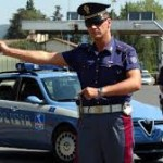 Messina. Colpito in pieno volto in strada. La Polizia arresta il responsabile