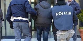 """Messina. Operazione """"Refriger II"""" – Ennesimo colpo inferto dalla Polizia di Stato al """"Clan Mangialupi"""""""