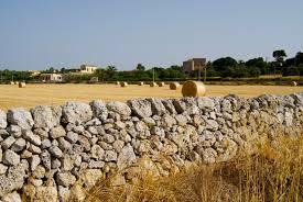 «Tante Sicilie, perché?» Gesualdo Bufalino, L'isola plurale in Cere perse