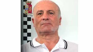Omicidio Stracuzzi 14/10/1992. In carcere Antonino Romano