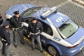 Torino, sgominata banda di falsari e truffatori