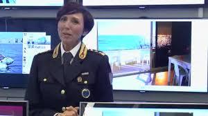 Polizia di Stato e Subito insieme per l'affitto sicuro delle case vacanze