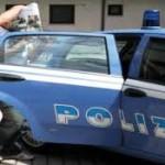 """Polizia di Stato  – Operazione """"TERMINAL"""". 8 arresti per droga tra  Latina e Terracina"""