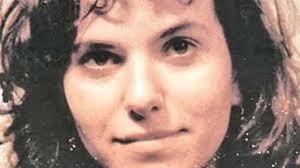 26 luglio 1992 – 26 luglio 2016: due appuntamenti per fare Memoria Attiva di Rita Atria