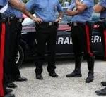 BABY RAPINATORI IN AZIONE SUL LUNGOMARE DI BARI. ARRESTATO UN QUINDICENNE, IL COMPLICE HA LE ORE CONTATE