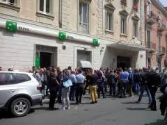 Roma, siglato l'accordo tra Polizia di Stato e Bnl