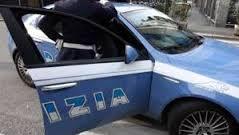 """L'ombra delle estorsioni a Patti: la Polizia di Stato arresta barcellonese che imponeva il """"pizzo"""" a commerciante"""