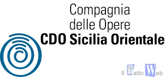 COMPAGNIA DELLE OPERE SICILIA ORIENTALE INTERVIENE SUL CASO SAC