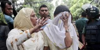 Dacca e l'efferato commando degli Jihadisti