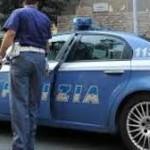 Prato. La Polizia di Stato sta eseguendo 9 decreti di perquisizione per soggetti indagati