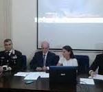 Conferenza del Nuovo Psi regionale a Palermo