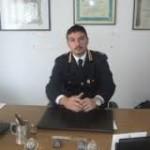 Attività della Polizia di Stato a Messina e provincia