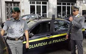 """GDF PADOVA: OPERAZIONE """"BONIFICA"""", TANGENTOPOLI DELLE TERME. ALTRI ARRESTI AD ABANO TERME"""